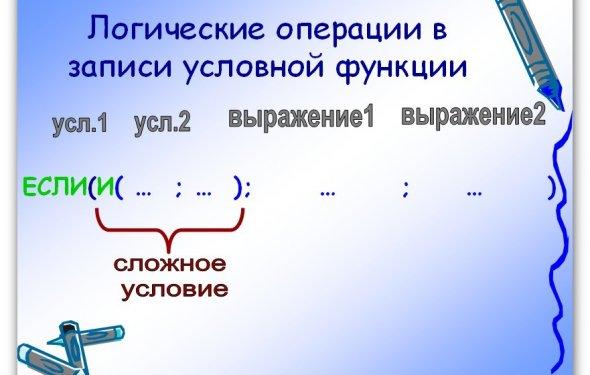 Тутаевского муниципального